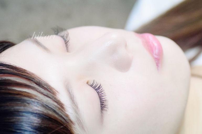 美容 エグータム まつ毛 液